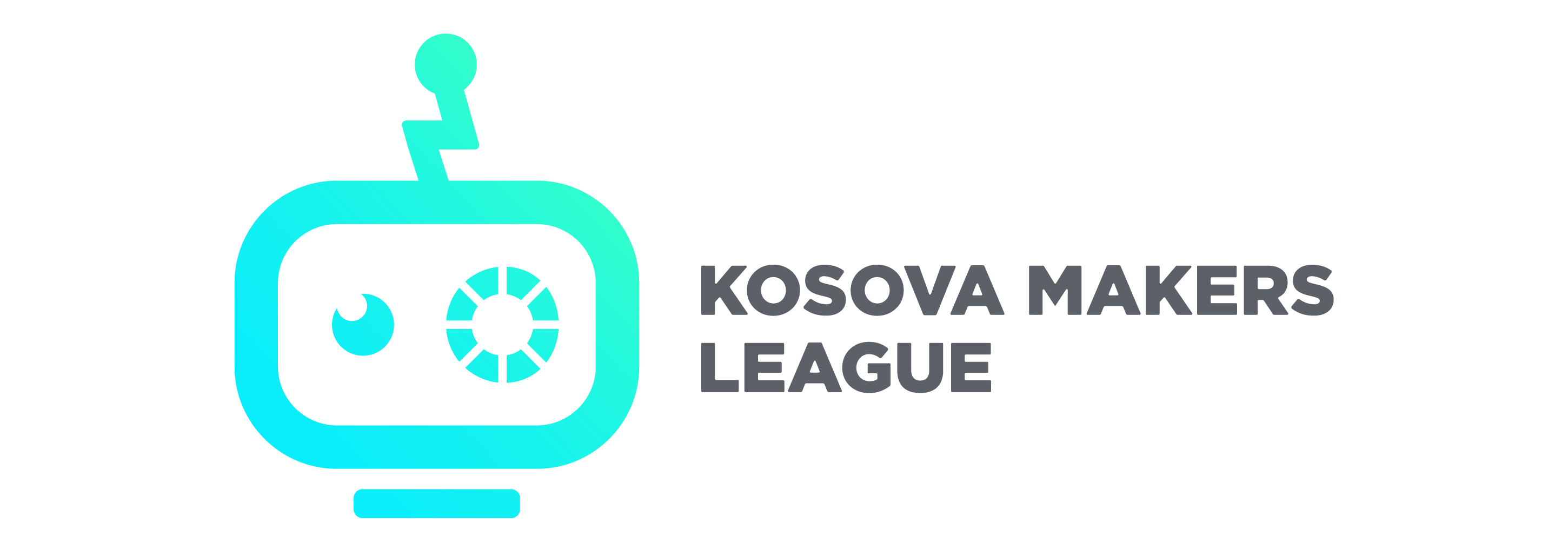 KOSOVA MAKERS LEAGUE