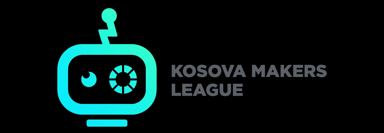 KOSOVA MAKERS LEAGUE
